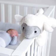 Zazu Sleep Aid Comforter Plush Soft Toy Online