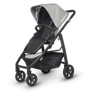 UPPAbaby ALTA 2015 Stroller : Grey/Graphite