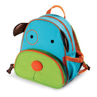 Buy Skip Hop Dog Zoo Kids Backpack