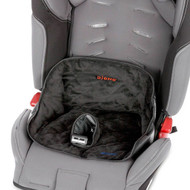 Diono Waterproof Dry Car Seat Protector Cover