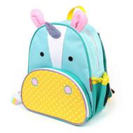 Buy Skip Hop Unicorn Zoo Kids Backpack