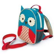 Buy Skip Hop Owl Zoo Backpack Harness