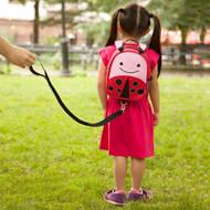 Buy Skip Hop Ladybug Toddler Backpack Harness
