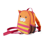 Skip Hop Zoo Backpack Harness - Cat