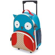 Skip Hop Owl Kids Luggage Online