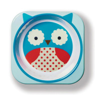 Skip Hop Owl Zoo Toddler Bowl Online