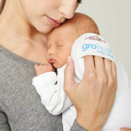 Gro Hush Sound Baby Calmer - Settling Newborns