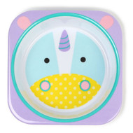 Skip Hop Unicorn Zoo Kids Bowl