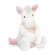 Buy Jellycat Large (36cm) Bashful Unicorn Online