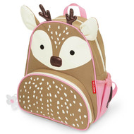 Skip Hop Zoo Kids Backpack - Deer (Limited Edition)