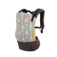 Baby Tula Standard Baby Carrier - Archer