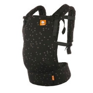 Baby Tula Free to Grow Baby Carrier - Discover
