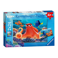 Ravensburger Disney Pixar Finding Dory Puzzle