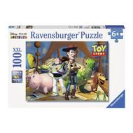 Ravensburger Disney Pixar Toy Story XXL Puzzle - 100pc