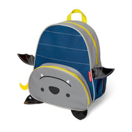 Skip Hop Zoo Kids Backpack - Bat