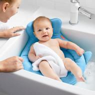 Skip Hop Moby Newborn Soft Spot Sink Bather