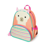 Skip Hop Zoo Kids Backpack - Llama