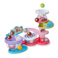 Tomy Disney & Pixar Jumping Ball Coaster