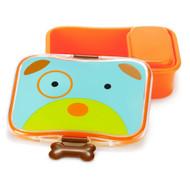 Skip Hop   Dog Zoo Lunch Kit
