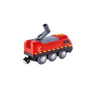 Hape Crank Powered Toy Train