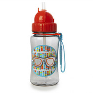Buy Skip Hop Specs Kids Drink Straw Bottle Online