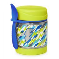 Skip Hop Lightning Forget Me Not Food Jar Online