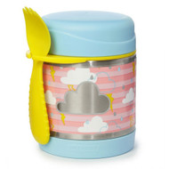 Buy Online Skip Hop Cloud Forget Me Not Food Jar