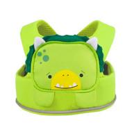 Trunki ToddlePak Toddler Rein - Dino