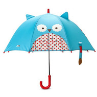Buy Skip Hop Owl Zoo Kids Umbrella