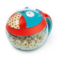 Skip Hop | Owl Zoo Snack Cup