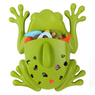 Boon Frog Pod Scoop & Storage