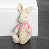 Beatrix Potter My First Flopsy Plush Toy Online