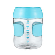 OXO Aqua Toddler Training Cup (7 oz)