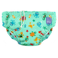 Buy Bambino Mio Swim Nappy - Under the Sea