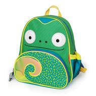 Skip Hop Chameleon Zoo Kids Backpack