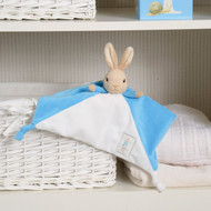 Beatrix Potter Peter Rabbit Comfort Lovie