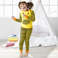 Buy Skip Hop Kids/Toddler Bee Pajamas