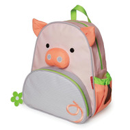 Skip Hop Preschool Pig Zoo Backpack Online