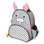 Skip Hop Preschool Bunny Zoo Backpack Online