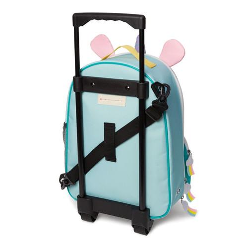 Buy Online Skip Hop Kids Travel Rolling Luggage