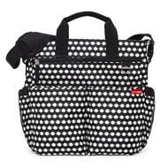 Buy Online Skip Hop Connect Dot Diaper Bags