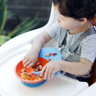 Buy Online Boon Toddler Catch Bowl