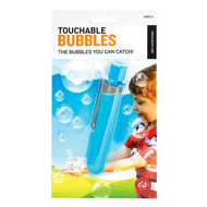 Touchable Bubbles