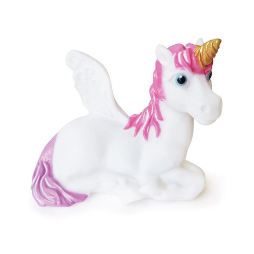 Illuminate Unicorn LED Light