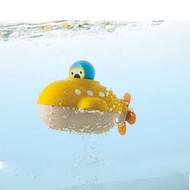 PlanToys Eco Submarine Bath Toy Online