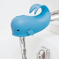 Buy-Skip Hop Moby Bath Spout Cover
