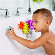 Buy Online Boon Cogs Water Gears Bath Toy