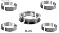 ENGINETECH 6.9 / 7.3 IDI CRANKSHAFT MAIN BEARING SET
