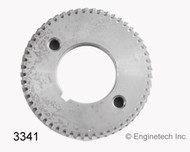 ENGINETECH 6.9 / 7.3 CRANKSHAFT TIMING GEAR