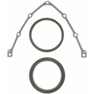 ENGINETECH 6.9 / 7.3 IDI REAR MAIN SEAL & GASKET